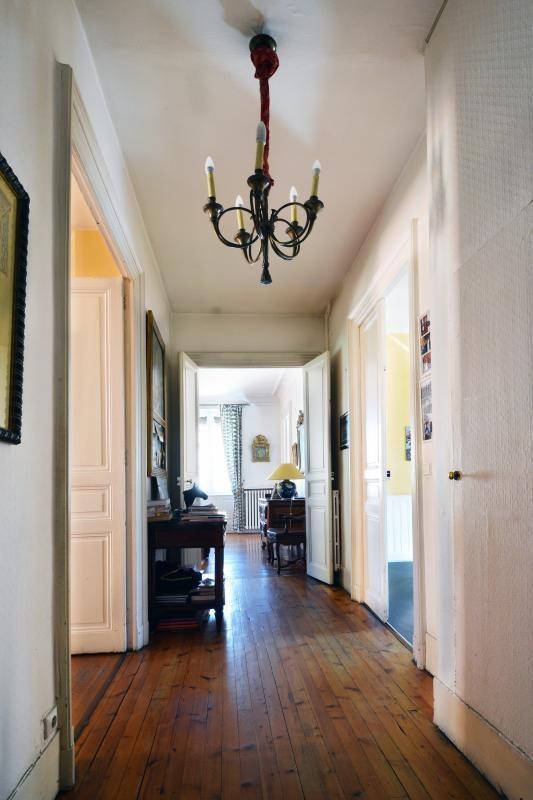 Venta de prestigio  apartamento Toulouse 800000€ - Fotografía 4