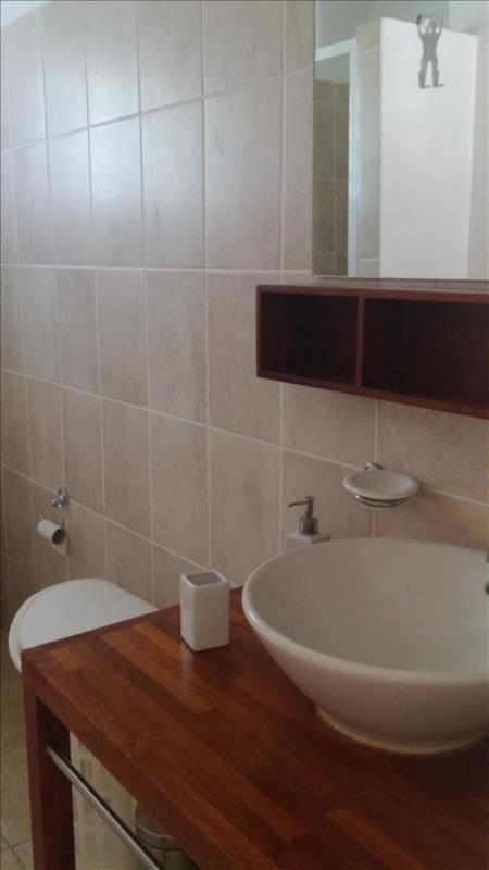 Deluxe sale house / villa Ste anne 1010000€ - Picture 15