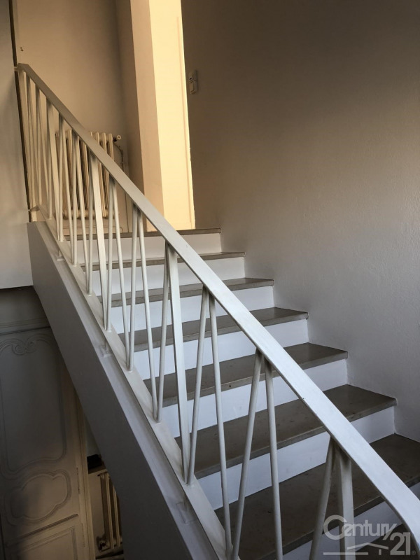 Verkoop  appartement Caen 287000€ - Foto 6
