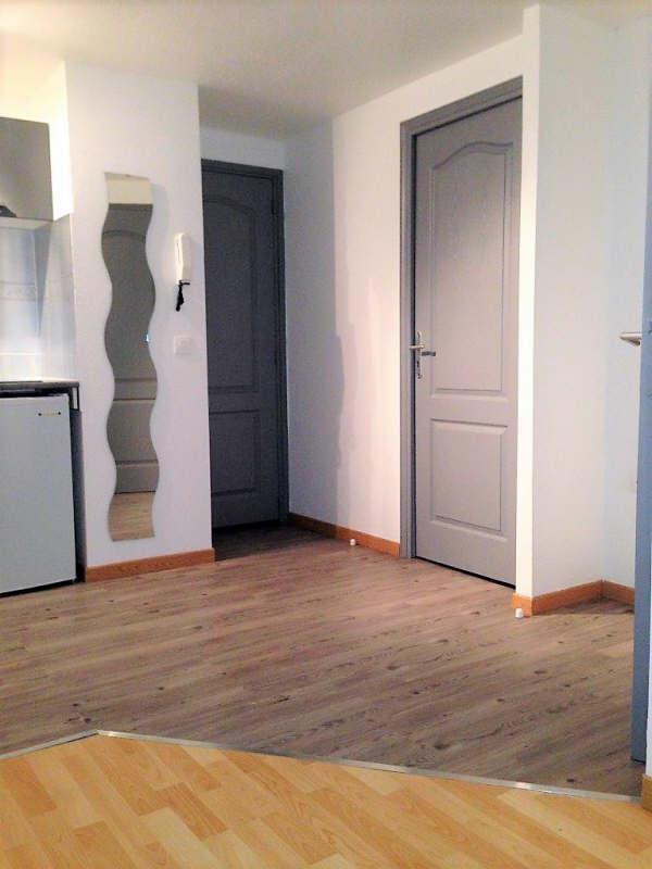 Vente appartement Haguenau 59000€ - Photo 1