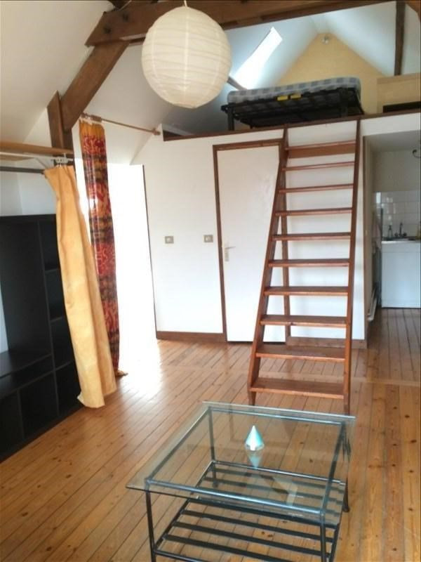Location appartement St quentin 460€ CC - Photo 2