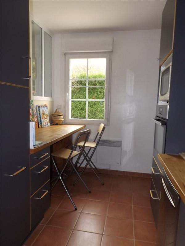 Vente maison / villa Pontarme 305000€ - Photo 4