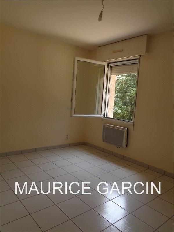 Location maison / villa Uchaux 870€ CC - Photo 8