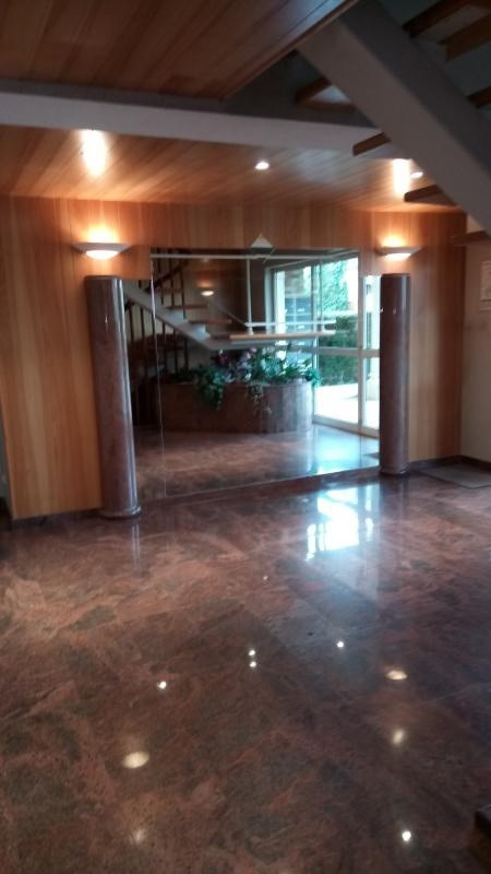 Venta de prestigio  apartamento Pfastatt 152000€ - Fotografía 3