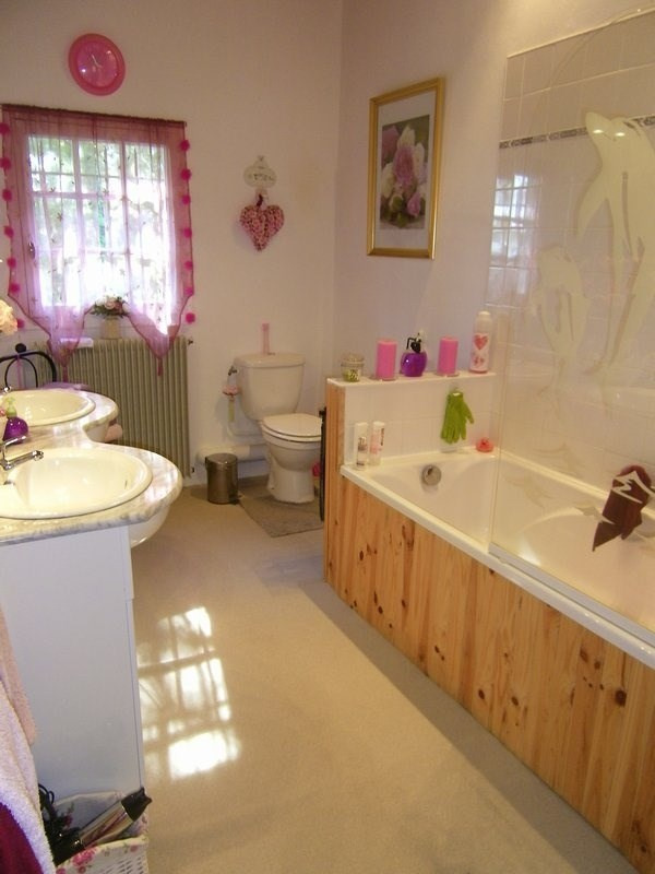 Sale house / villa Agen 250000€ - Picture 7