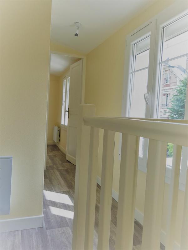 Sale house / villa Montmorency 200000€ - Picture 6