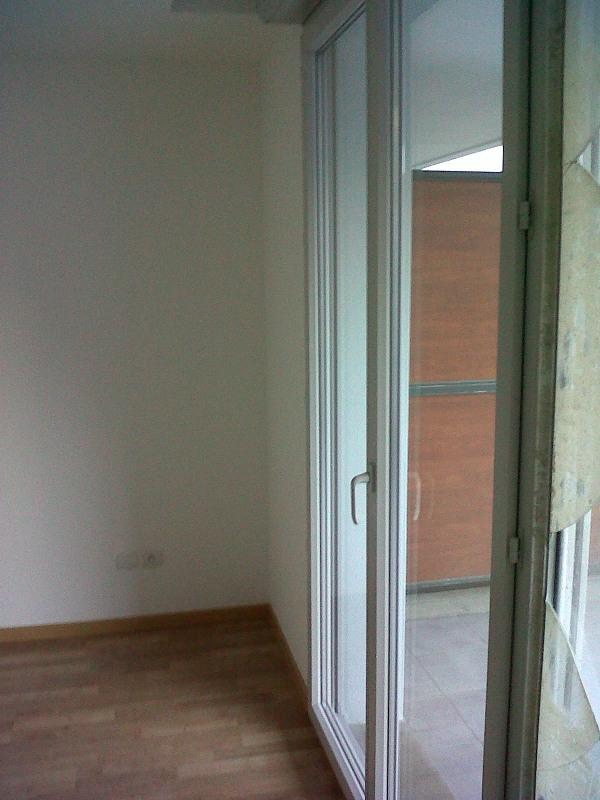 Location appartement Toulouse 659€ CC - Photo 3