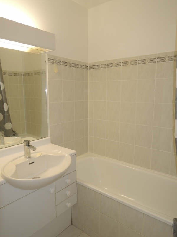 Location appartement Andresy 750€ CC - Photo 8