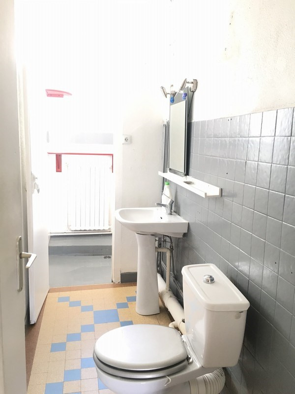 Vente appartement St etienne 79 000€ - Photo 9