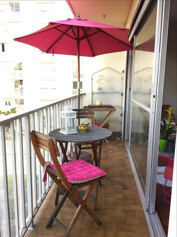 Vente appartement Salon de provence 203 000€ - Photo 1