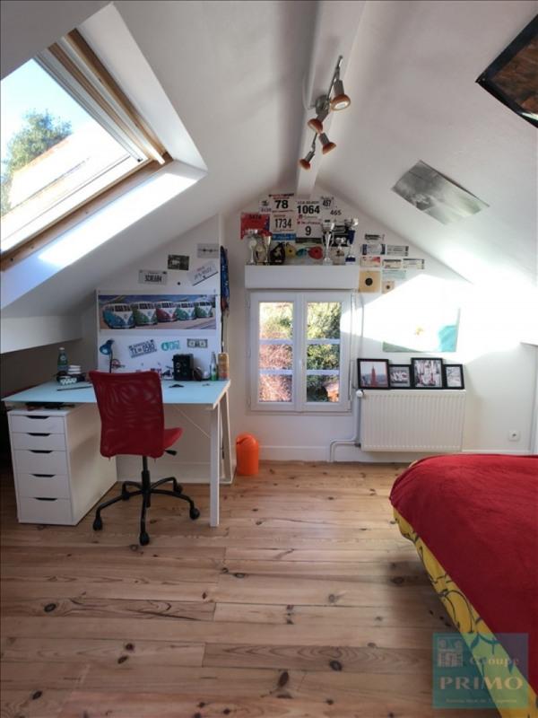 Vente maison / villa Le plessis robinson 995000€ - Photo 20