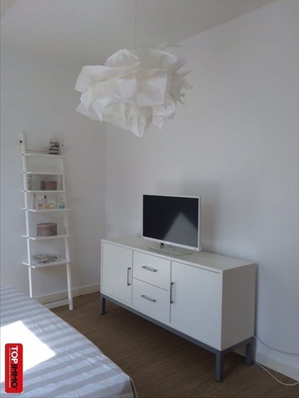 Location appartement Horbourg-wihr 950€ CC - Photo 5