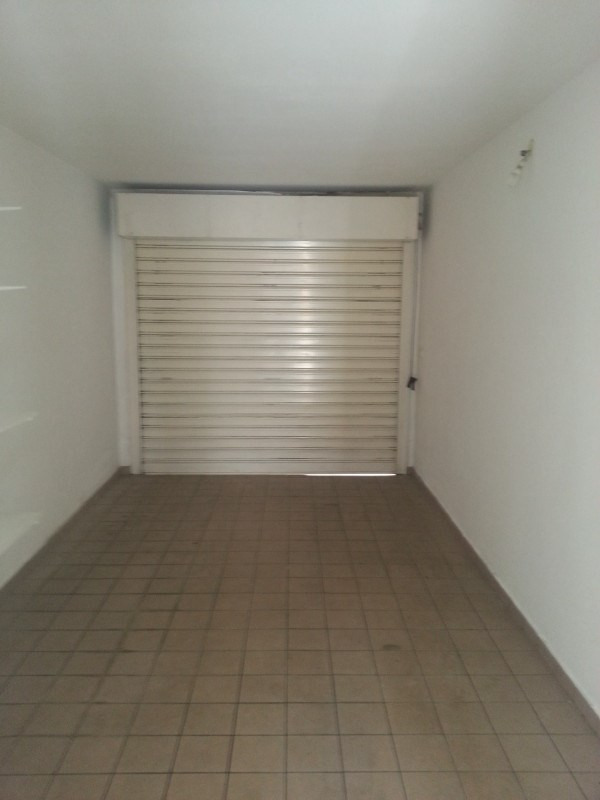 Rental house / villa Le tampon 900€ +CH - Picture 7