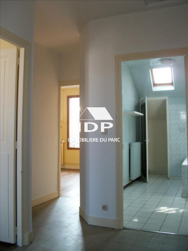 Location appartement Corbeil-essonnes 945€ CC - Photo 4