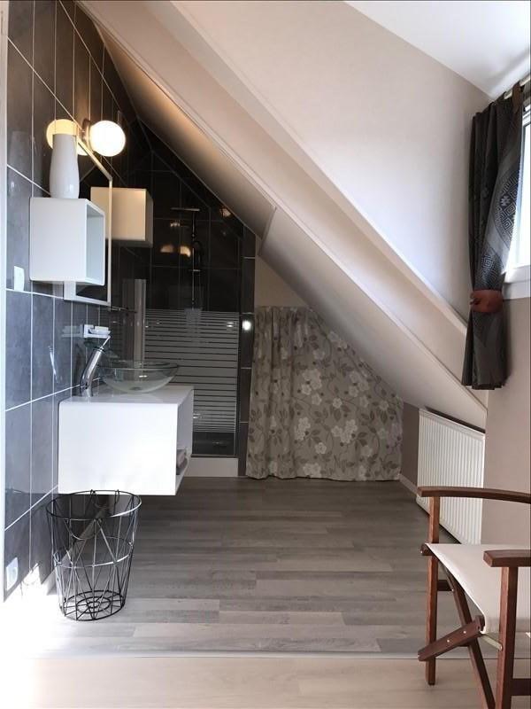 Vente maison / villa Cagny 331578€ - Photo 10