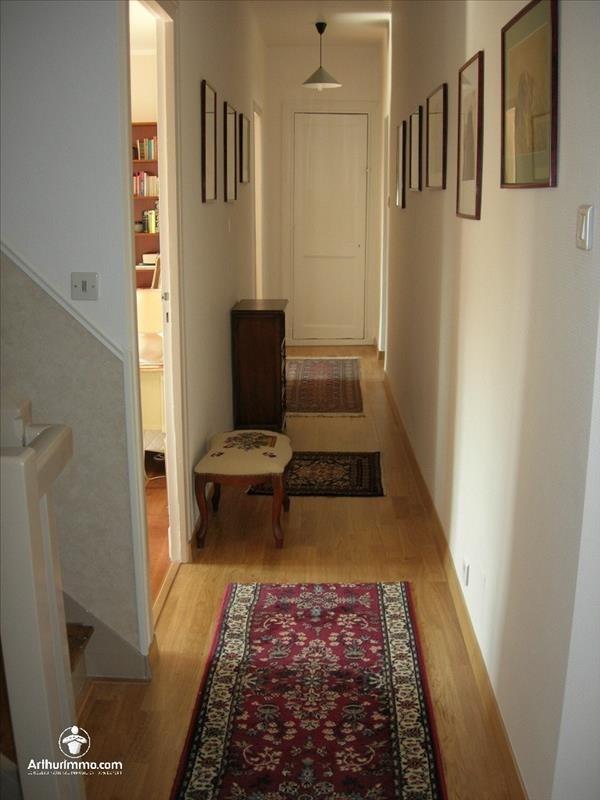 Sale house / villa Pont st martin 500000€ - Picture 6