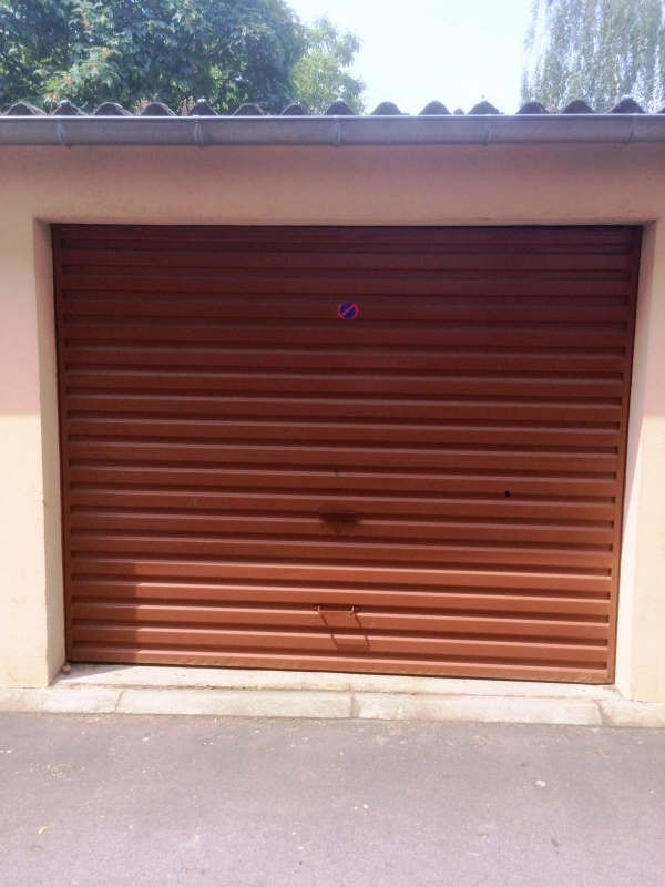 Vente appartement Sartrouville 173 000€ - Photo 6