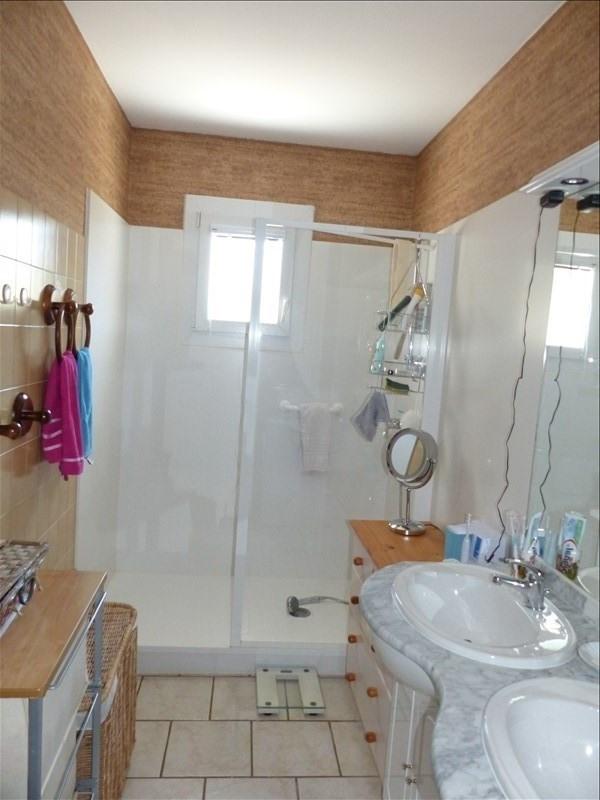 Sale house / villa Beziers 205000€ - Picture 9