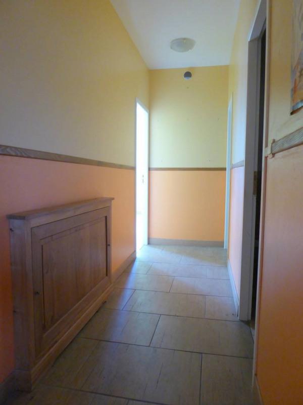 Sale house / villa Cognac 260000€ - Picture 4