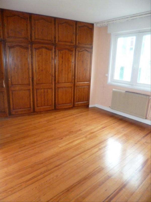 Vente appartement Hendaye 129500€ - Photo 2