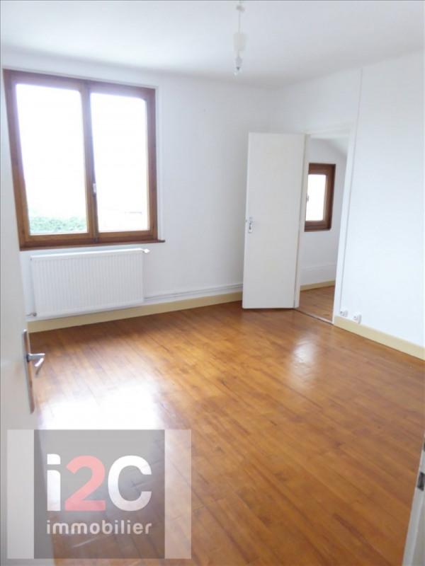 Sale house / villa Divonne les bains 798000€ - Picture 10