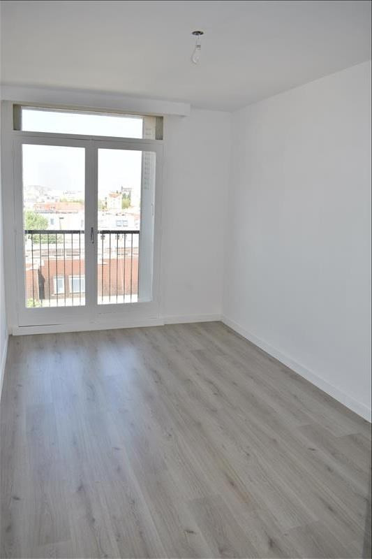Vente appartement Romainville 318 000€ - Photo 5