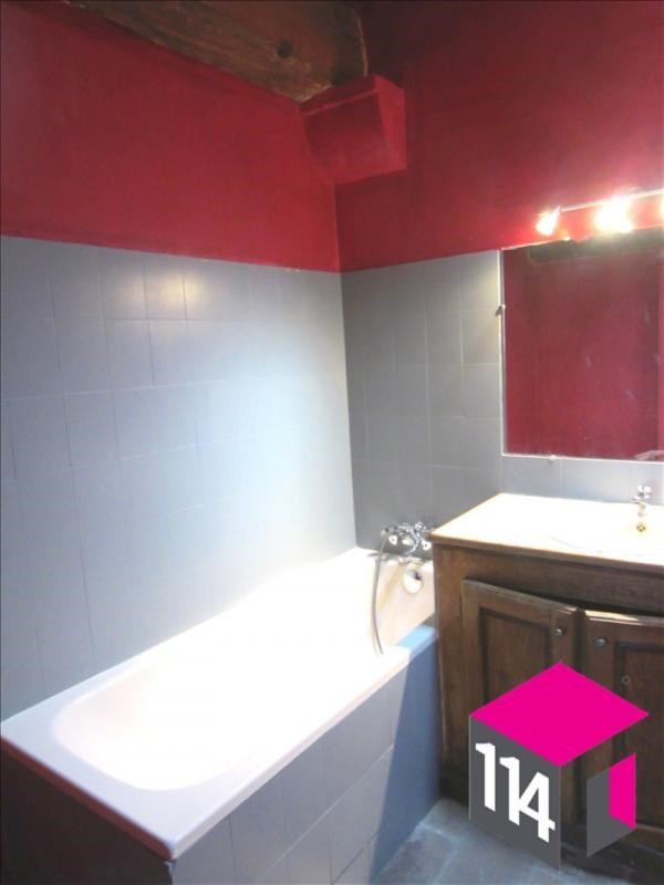 Vente appartement Mudaison 119 000€ - Photo 7