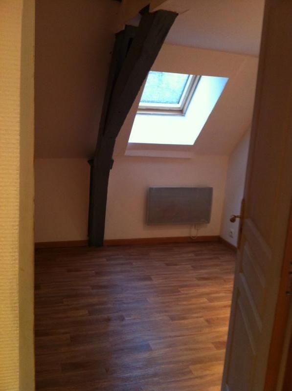 Vente immeuble Cambrai 130625€ - Photo 5
