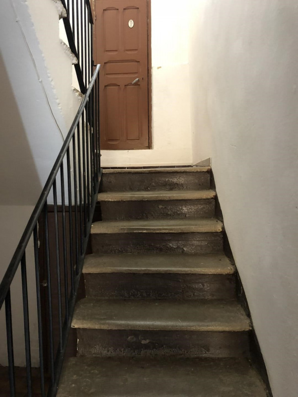 Sale house / villa Belgodere 280000€ - Picture 13