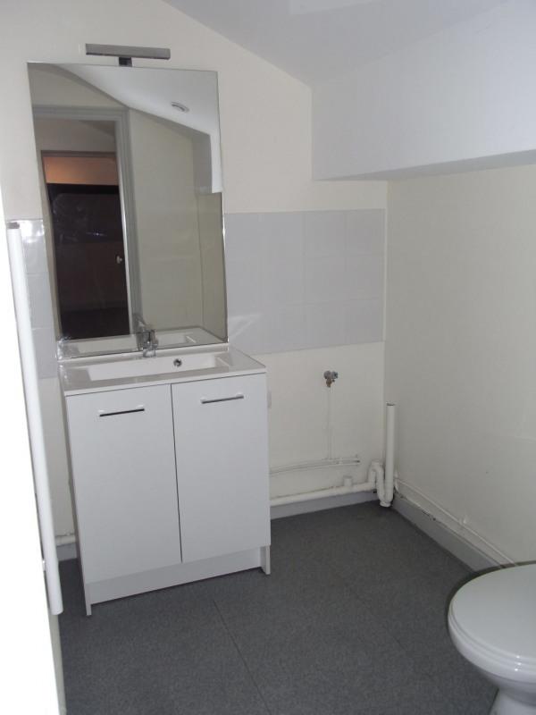 Rental apartment Pierre benite 478€ CC - Picture 3
