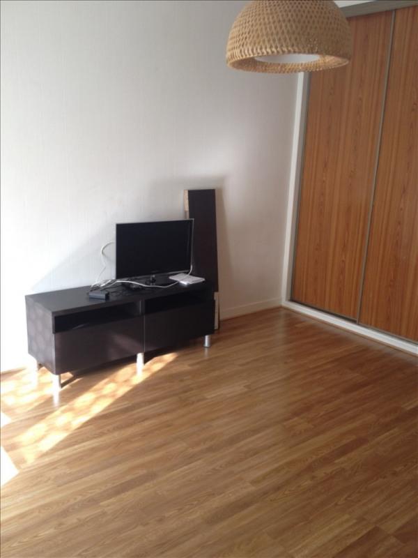 Vente appartement Grenoble 75000€ - Photo 4