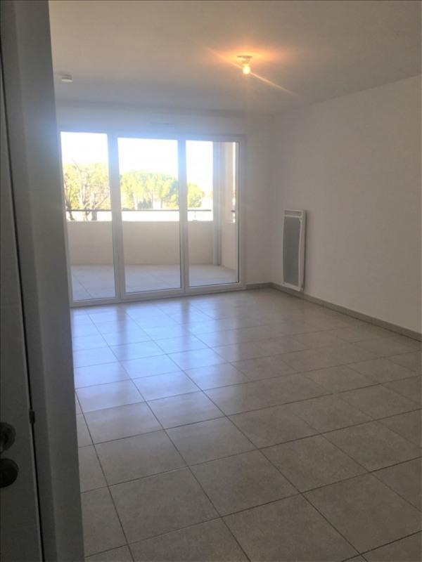 Location appartement Aubagne 700€ CC - Photo 1