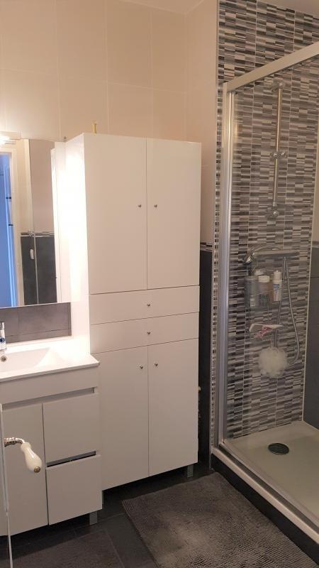 Sale apartment Chennevieres sur marne 220000€ - Picture 7