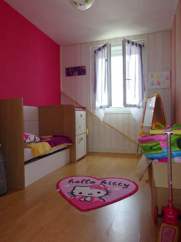 Sale apartment Brest 118000€ - Picture 5