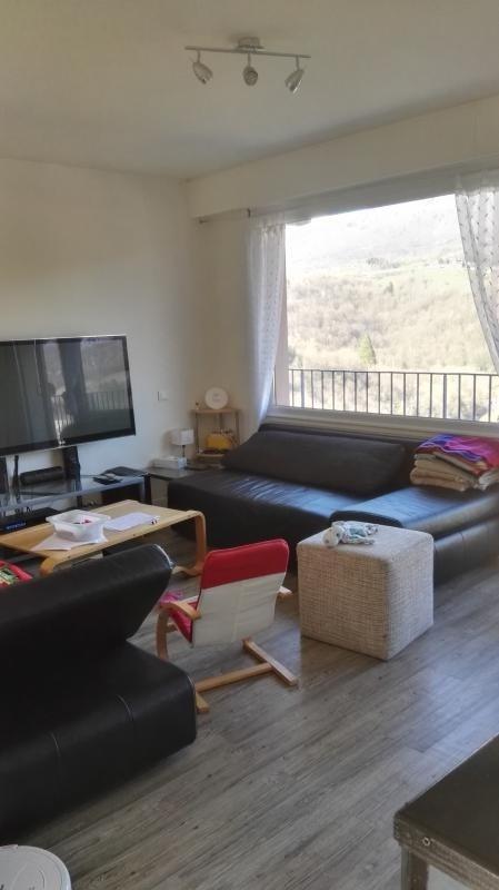 Vente appartement Bellegarde sur valserine 205000€ - Photo 6