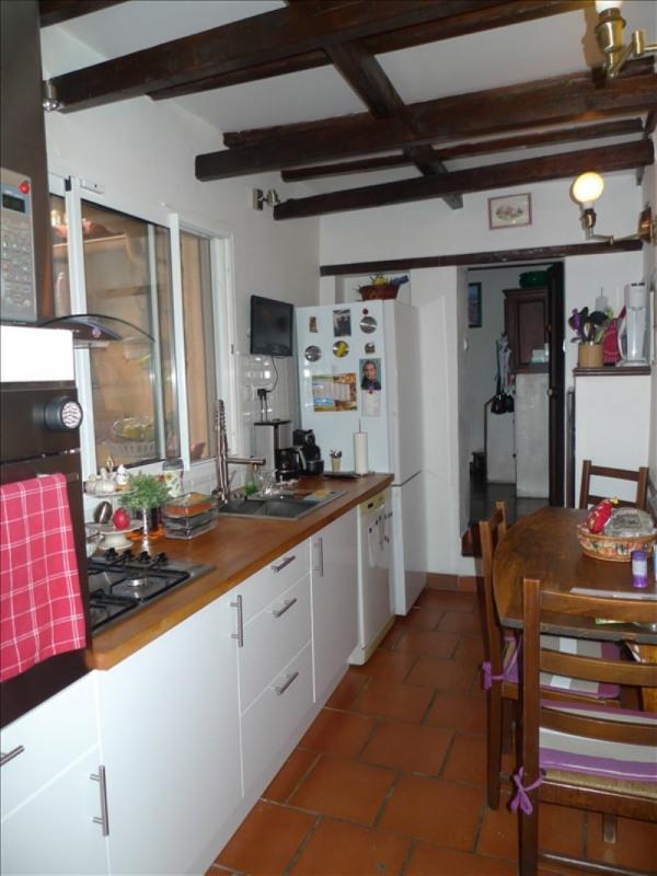 Vente appartement Marseille 4ème 220000€ - Photo 5