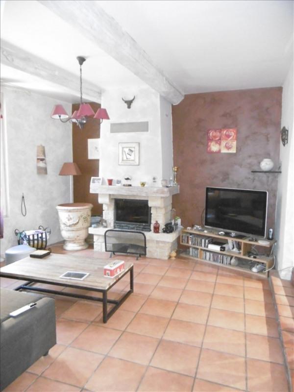 Vente maison / villa Beauvoisin 214000€ - Photo 6