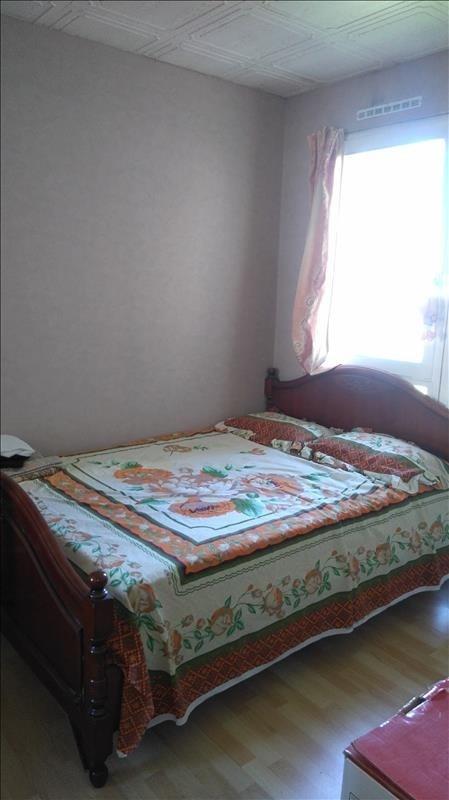 Revenda apartamento Evry 171000€ - Fotografia 7