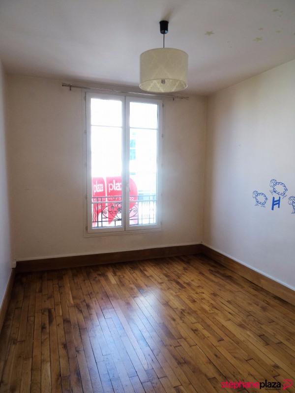 Vente appartement Clichy 350000€ - Photo 5