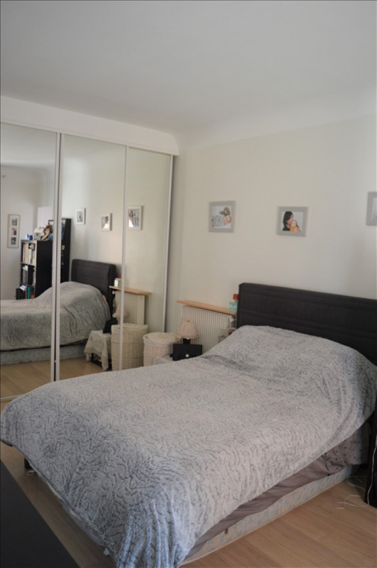 Vente appartement Bois colombes 359 000€ - Photo 6