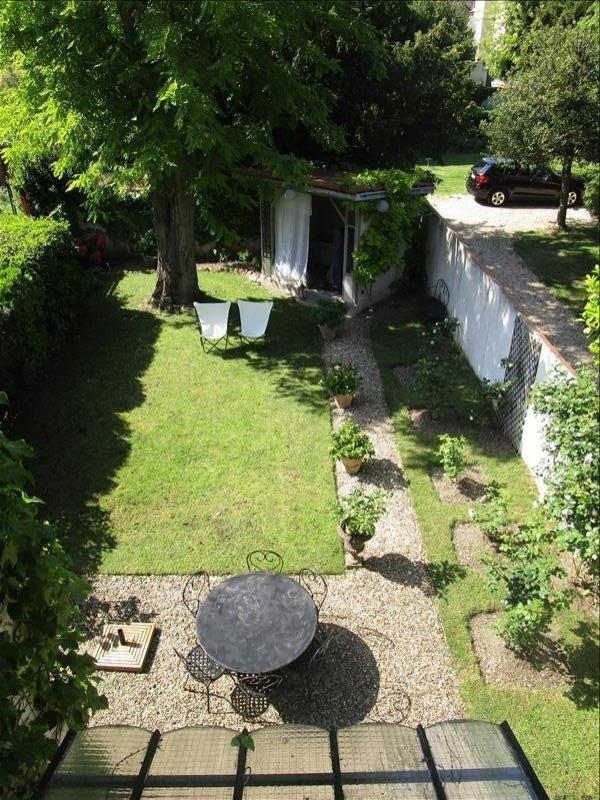 Sale house / villa Enghien les bains 795000€ - Picture 2