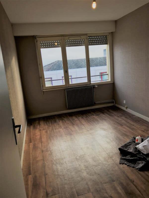 Rental apartment Limoges 520€ CC - Picture 7