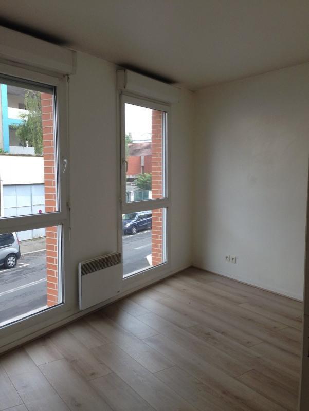 Rental apartment Montreuil 884€ CC - Picture 6