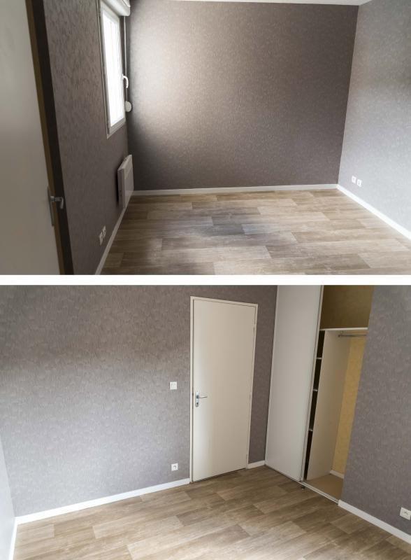 Location appartement Arbent 453€ CC - Photo 4