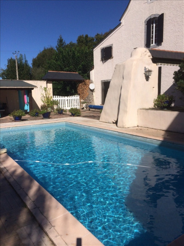 Vente maison / villa Pau 550 000€ - Photo 4