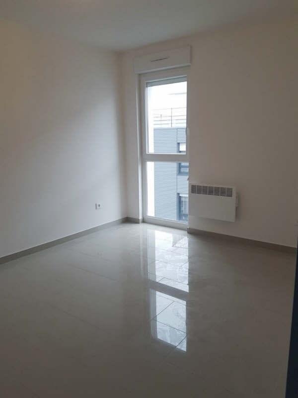 Sale apartment Noisy le sec 252000€ - Picture 4