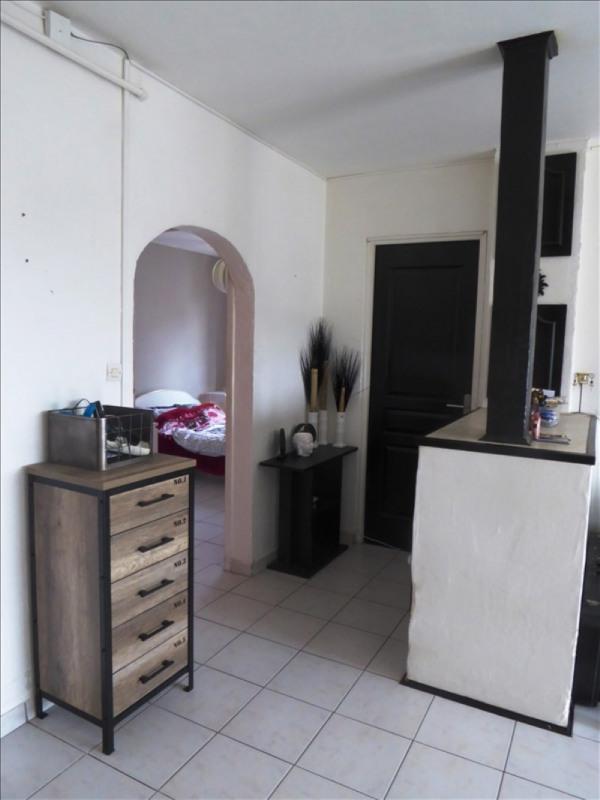 Sale apartment St priest 168000€ - Picture 5