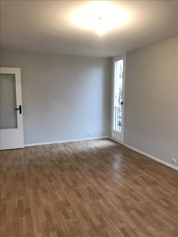 Rental apartment Billere 495€ CC - Picture 3