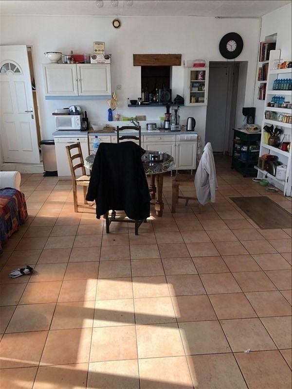 Vente appartement Romainville 441000€ - Photo 2