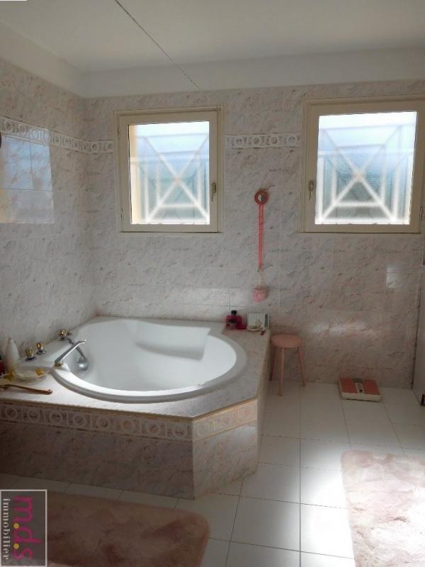 Deluxe sale house / villa Balma 780000€ - Picture 6